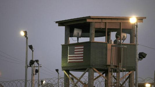 President Obama wants to fast-track the closing of the Guantanamo Bay facility.