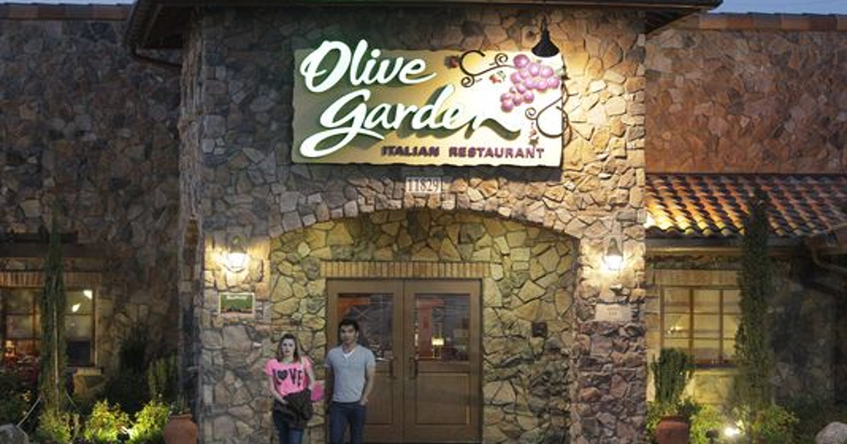 Colorful Olive Garden New Jersey Ideas - Brown Nature Garden ...