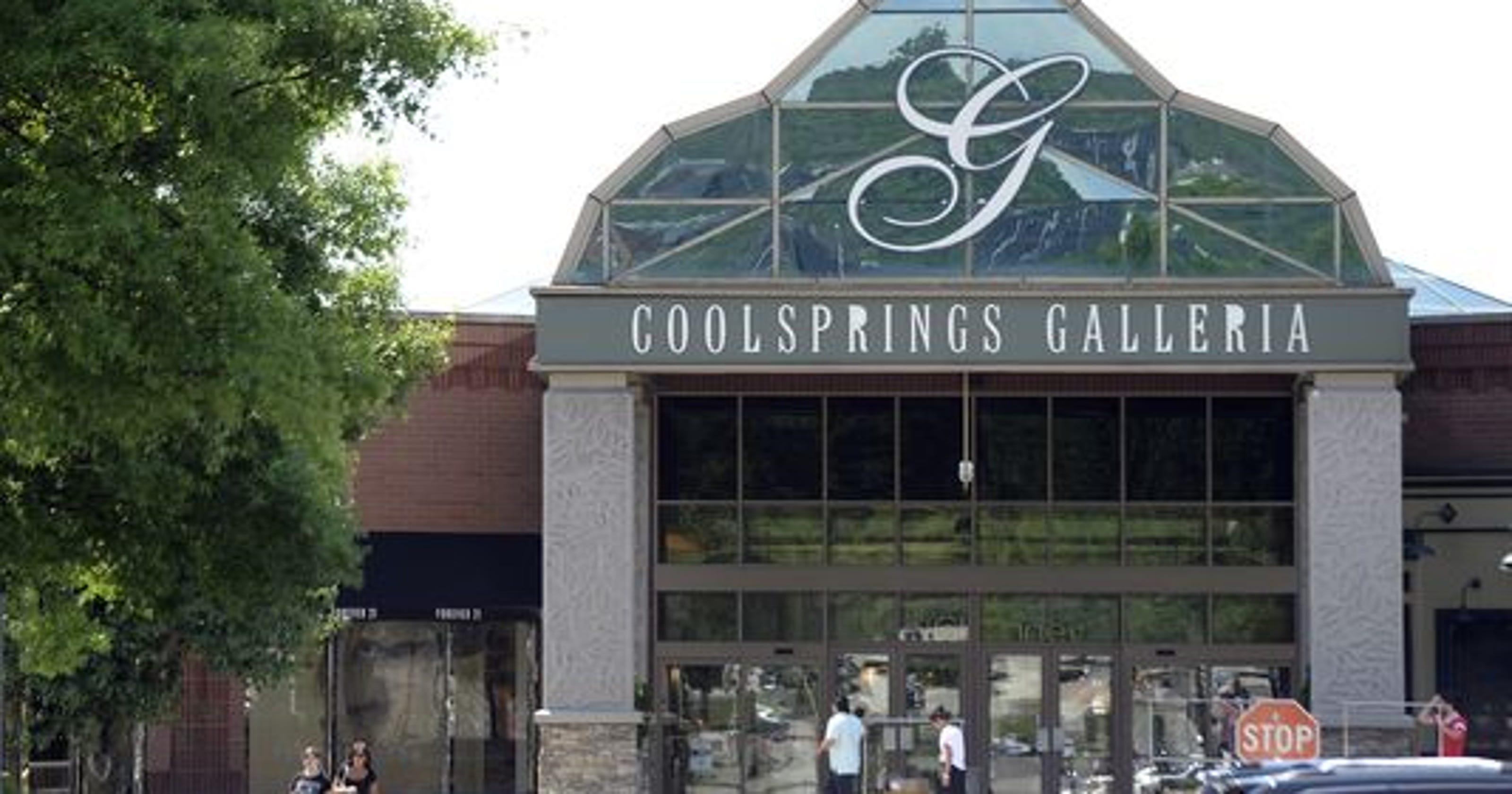 Ulta Beauty opening CoolSprings Galleria location