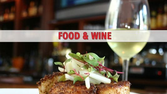 webkey Food and Wine