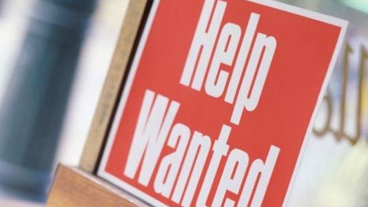 Rochester's unemployment rate continues to decline, dropping to 4.2 percent in May.