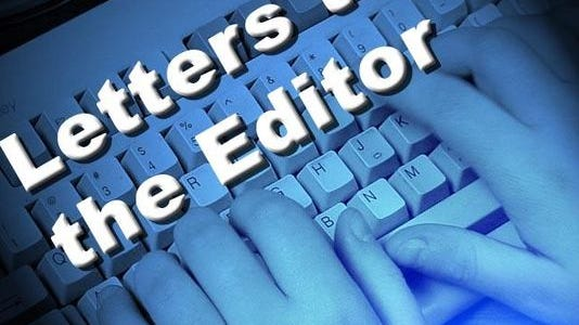 Letter: City, Press both need to be more objective