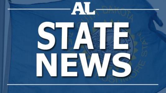 State news 2 tile