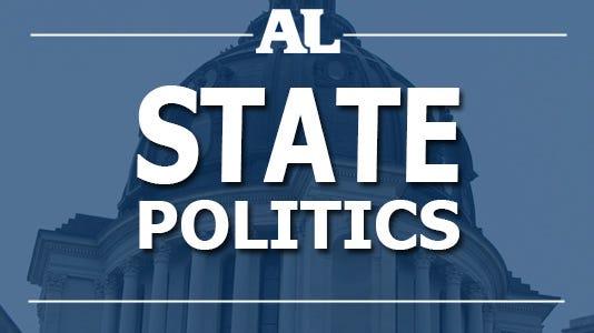 State politics