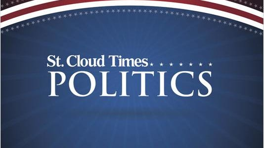St. Cloud Times Political News