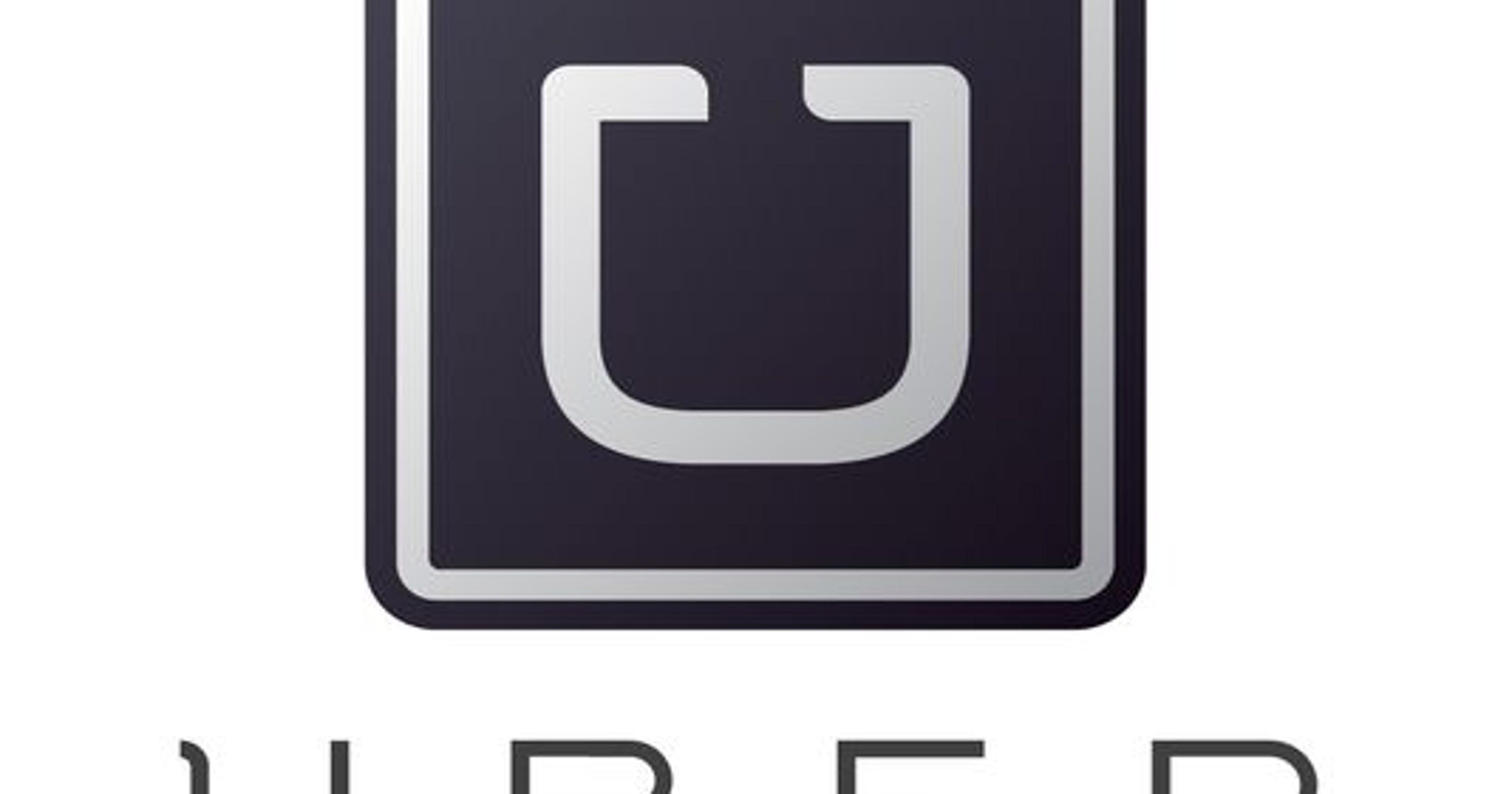 Uber makes anti-drunk-driving pitch for Super Bowl