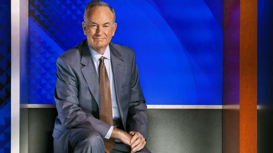 After Michelle Obama's speech at the Democratic National Convention, Fox News host Bill O'Reilly said the slaves that built the White House were well-fed and had decent lodgings.