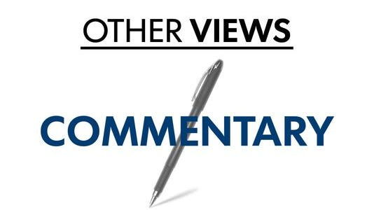 OTHER VIEWS logo