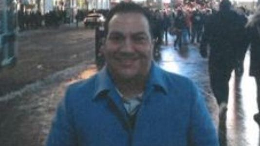 Gas station magnate Sammy El Jamal is fighting a $4.75M judgment.
