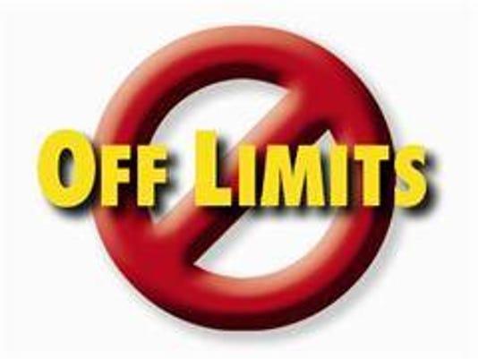 635816289890826407-CLR-Presto-Off-Limits