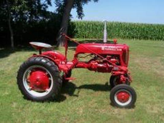 SB tractor.jpeg