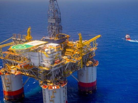cvx-offshore_large.jpg