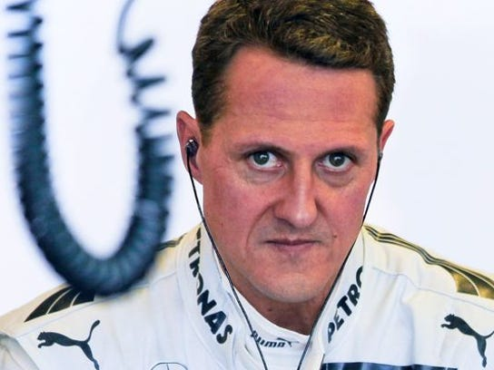 1402912682000-EPA-FILE-AUSTRALIA-SCHUMACHER-SKI-ACCIDENT