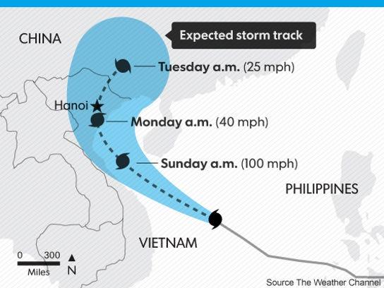 typhoon_1109_online