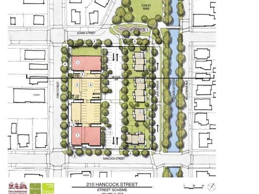 ith 210 hancock street scheme.jpg