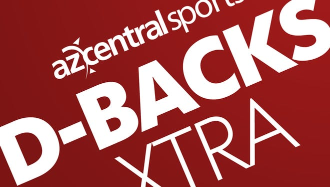Download the azcentral sports Diamondbacks XTRA app
