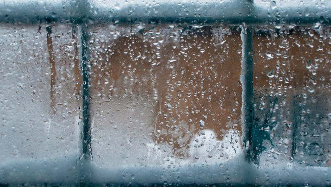 Replacing the windows in your home is a wise investment