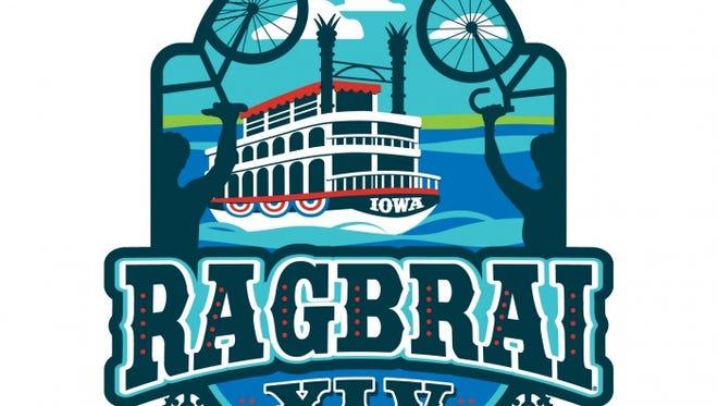 RABGRAI XLV logo