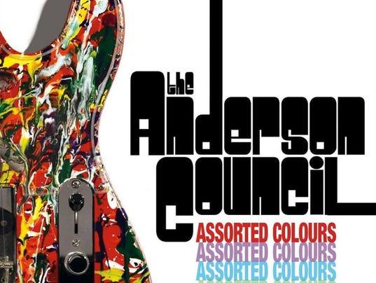 Anderson-Council.jpg