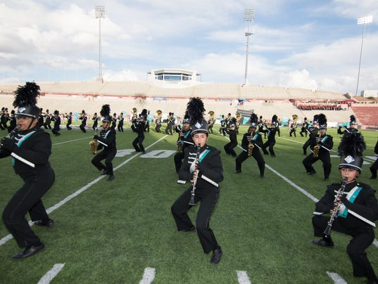 1105 FEA LSN TOURN OF BANDS 4.jpg