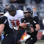 Michigan high school football: Top performers from Week 3