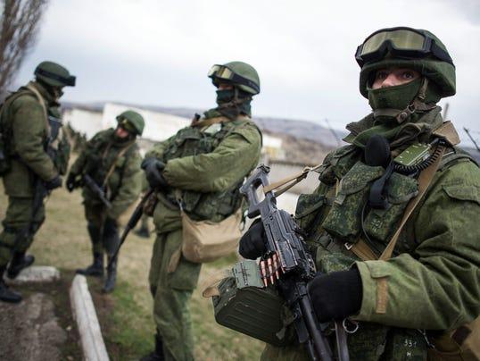 EPA_UKRAINE_CRISIS_CRIMEA