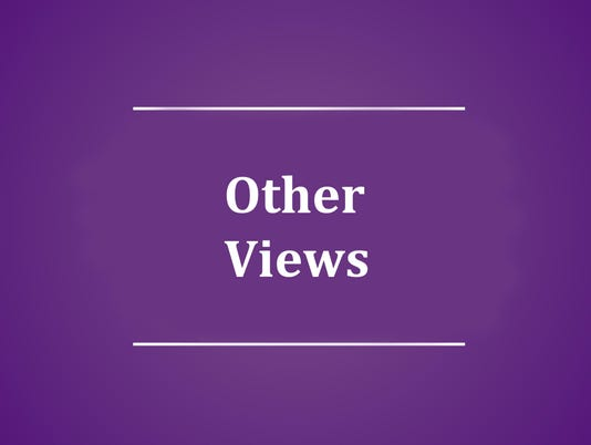 otherviews (2).png