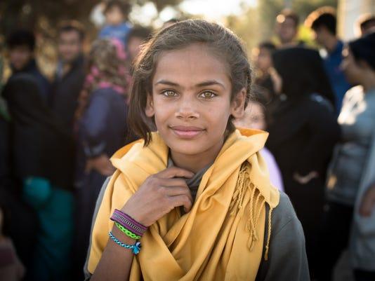 635839614310060684-Afghan-Girl-in-Moria-Camp.jpg