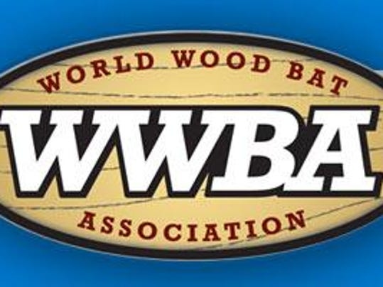 World-Wood-Bat-Association