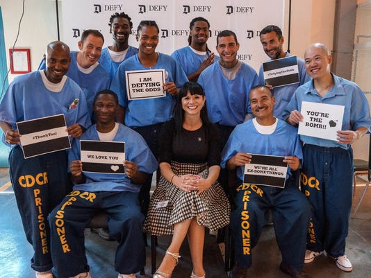 636265481048847496-TCLBrd-11-13-2016-ClarionLedger-1-A011--2016-11-12-IMG-CEO-AND-INMATES-MUST-1-1-S0GBGGCK-L918374091-IMG-CEO-AND-INMATES-MUST-1-1-S0GBGGCK.jpg
