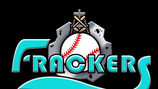 The Farmington Frackers will play 35 home games from June 8 through July 13, hosting teams from Arizona, California and Nevada at Ricketts Park.