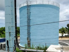 US EPA: Prompt tainted-water notice recommended, but not required