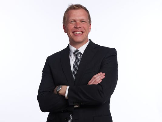 Michael Schrader, CEO and co-founder, Vaxess Technologies -- MWA.jpg