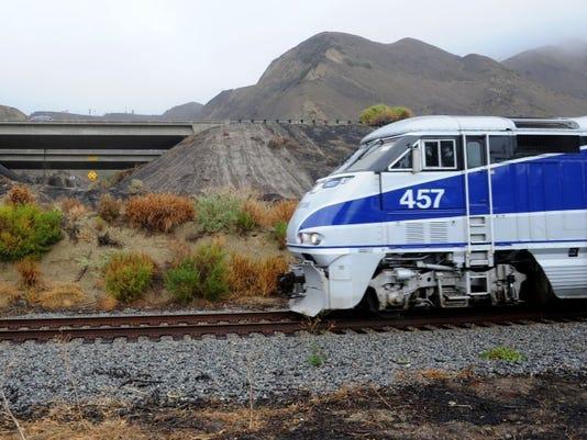 #STOCK train 225179131
