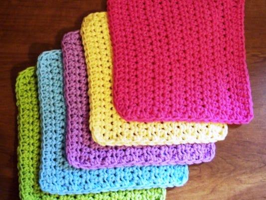 636232019002880146-beginning-crochet.jpg