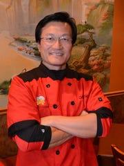 MTO 2 ChefTomLinSzechuanEmpire