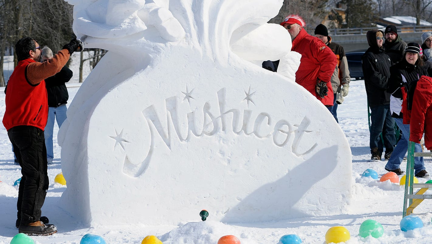 mishicot chat Find a real estate agent in mishicot, wi who will answer any questions you have about buying or selling a home in mishicot contact a mishicot real estate broker today.