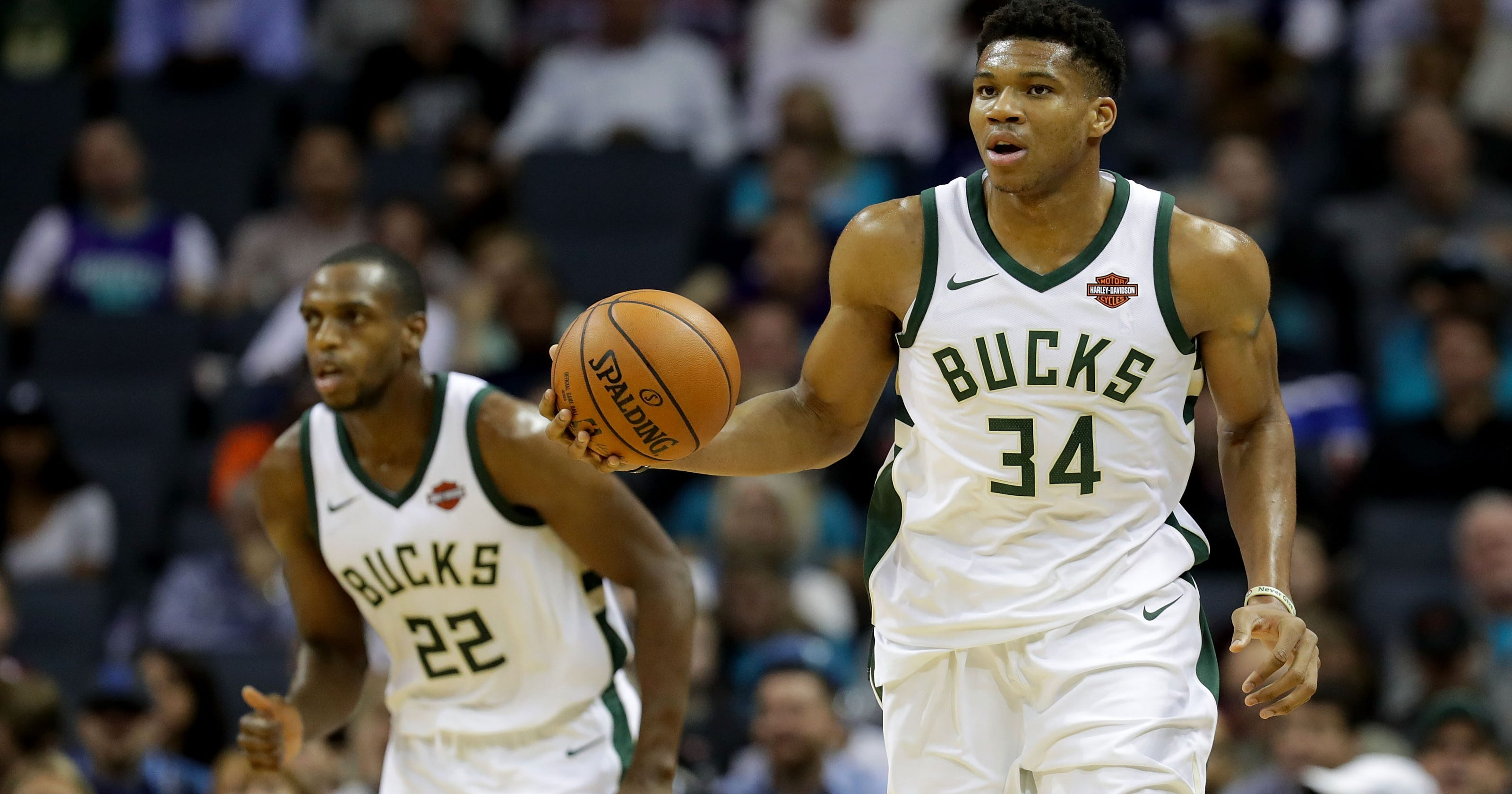Image result for giannis khris middleton