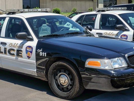 635538022268310263-Oshkosh-Police-Car