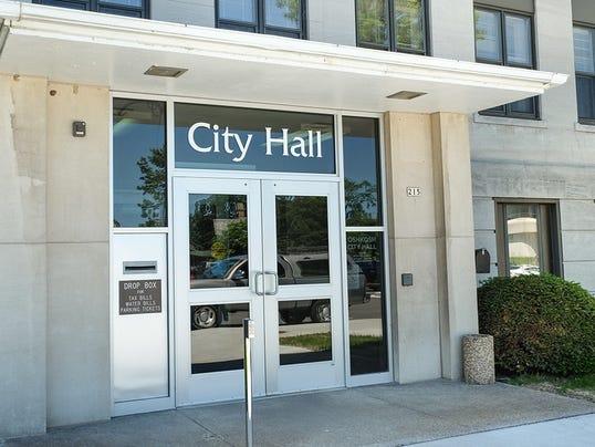 Oshkosh council to hold budget hearing Tuesday
