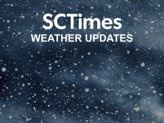 635845577621344614-weather-snow.jpg