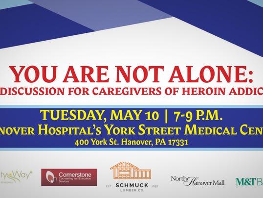 635979725291070813-heroin-promo.jpg