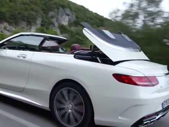 636124083406958252-Mercedes-S63.jpg