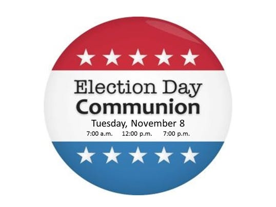 636128943243006638-Election-Day-Communion-graphic-Nov-8-2016.jpg