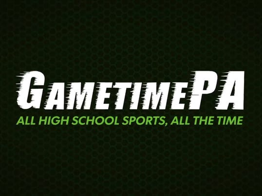 636164692215659049-GTPA-logo.jpg