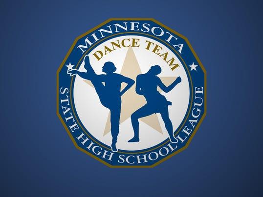 636217337288101212-mshsl-dance.jpg