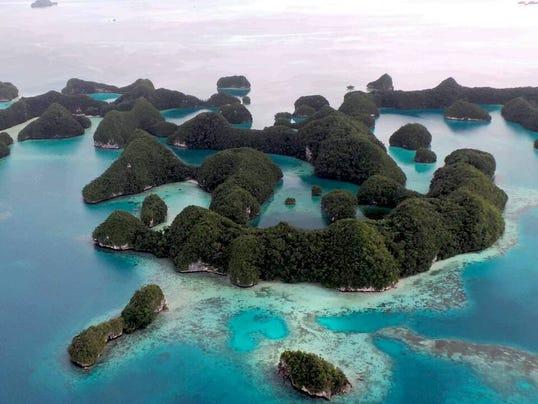 636377706569959223-Palau-3.jpg