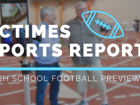 SCTimes Sports Report - High School Football.jpg