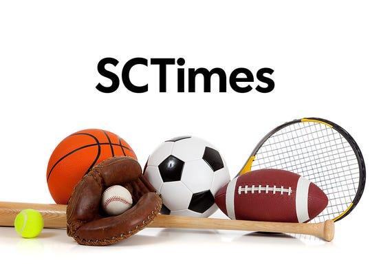 636426727002629783-SCTimes-Sports.jpg