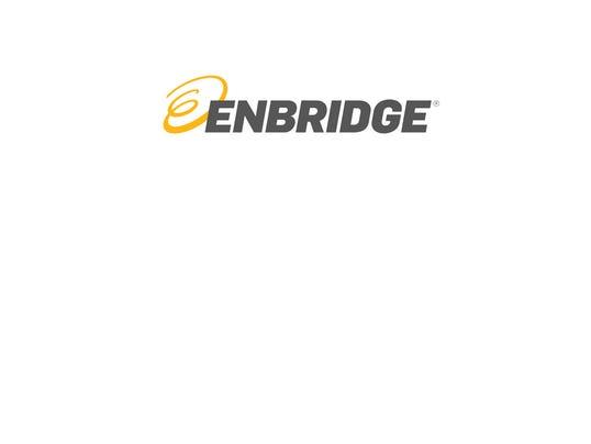 636433532081929659-enbridge.jpg